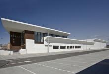 Nace la Escuela Nacional de Golf de León bajo el amparo de la Real Federación Española de Golf