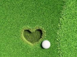 El golf es salud: Jugar a este deporte aumenta la esperanza de vida en más de cinco años