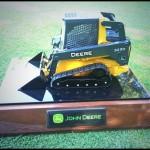 John Deere Classic 2