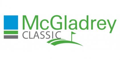 Nuevo intento de Fdez.-Castaño en el McGladrey Classic con Davis Love III de anfitrión (PREVIA)