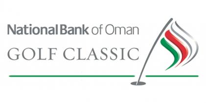 El Oman Golf Classic, penúltimo cartucho para nueve españoles en el Challenge Tour (PREVIA)