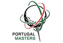 73 campeones se dan cita en el Masters de Portugal donde diez españoles tomarán la salida (PREVIA)