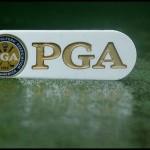 US PGA