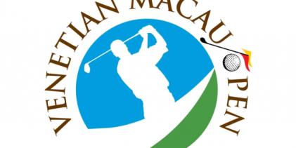 Els y Jiménez estrellas en el Macao Open del Asian Tour. También acuden Pigem y Colomo (PREVIA)