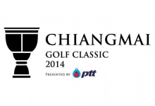Dufner y Schwartzel son las estrellas del ChiangMai Golf Classic. Colomo única baza española (PREVIA)