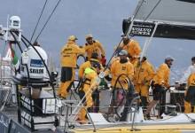 El Abu Dhabi de Walker y el gallego Chuny Bermúdez mandan en Ciudad del Cabo