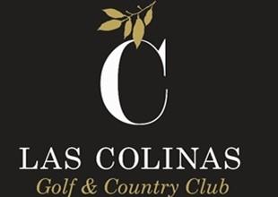 Colinas Golf 310x222