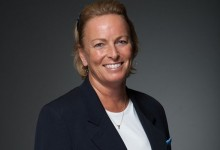 Dottie Pepper muestra su apoyo en Twitter a Russ Libby para el secretariado de la PGA de América