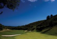 Marbella Golf y Los Monteros, final de ensueño del Circuito Lady Golf 2014