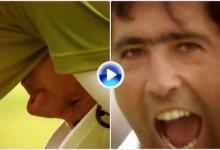 El Open Británico lanza un maravilloso corto con la emoción de Seve y el drama de Sergio (VÍDEO)