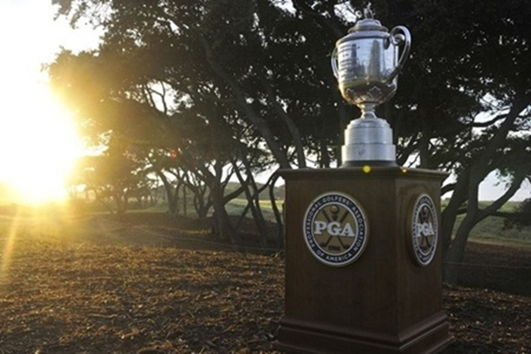 La PGA de América hace público que el PGA Champ. tendrá durante la semana 10 mil fans al día