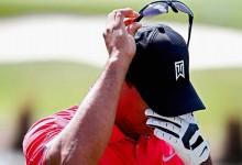 Dan Olsen se retracta sobre las acusaciones de dopaje a Tiger y pide disculpas públicas