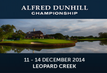 El Tour Europeo se traslada con once españoles al salvaje Leopard Creek sudafricano (PREVIA)