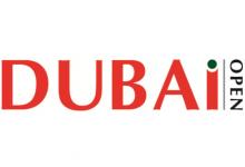 El Abierto de Dubai cierra la temporada en el Asian Tour con Colomo, Pigem y Balmaseda (PREVIA)
