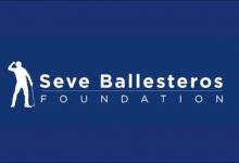 El IV Desafío Fundación Seve Ballesteros se pone en marcha. El premio final, un viaje a Malasia
