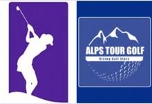 El Circuito Femenino Europeo y el Alps Tour celebran la Final de sus Escuelas con 33 jugadores/as