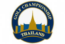 García defiende título en Tailandia donde estarán Colomo, Pigem y… Juan Carlos Ferrero (PREVIA)