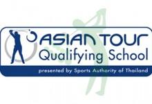 Nueve españoles buscan el pasaporte a la Final de la Escuela del Asian Tour en Tailandia (PREVIA)