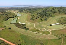 """Gil Hanse se muestra """"entusiasmado"""" por la evolución del campo de golf de los Juegos de Río"""