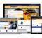 La experiencia y la tecnología puntera se alían en la nueva web de Centauro Rent a Car