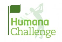 Gonzalo Fdez.-Castaño y Phil Mickelson inician el año PGA Tour en el Humana Challenge (PREVIA)