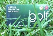 La Feder. Española incrementa el IPC a la licencia. Esto es lo que pagaremos los federados en 2017