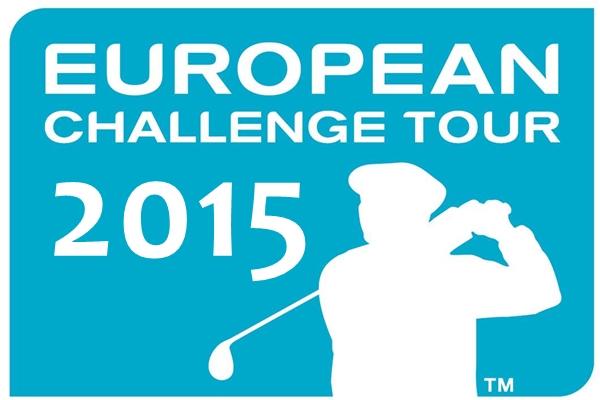El Challenge anunció su calendario. España cuenta con 2 eventos, uno menos que en 2014 (VER TODOS)