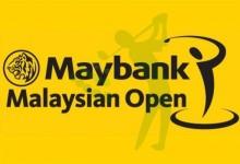El Tour Europeo comienza su andadura en Asia. Hasta siete españoles en Malasia (PREVIA)