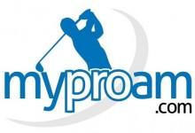 MyProam hace su presentación por todo lo alto en Río Real el sábado 31 de enero