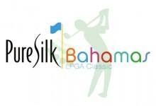 EL Circuito americano femenino hace parada en el paraíso de Bahamas con cinco españolas (PREVIA)