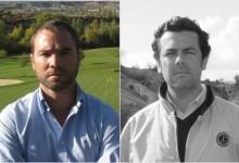 Golf Quara apuesta de forma decidida por la calidad de sus campos