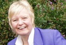 """""""Los clubes de un solo género se verán obligados a cambiar"""", dice la directora de la Ladies Golf Union"""
