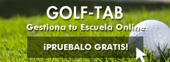 Golf Academies
