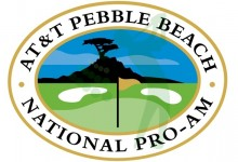 Actores, deportistas y celebridades se dan citan en el ProAm National de Pebble Beach  (PREVIA)