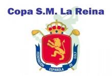 La élite amateur a por una victoria española en la Copa de S.M. La Reina cinco años después (PREVIA)