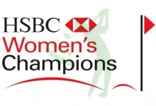 Azahara buscará la revancha en el HSBC Women's Champ. Ciganda, Recari y Mozo en el tee (PREVIA)