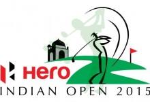 Miguel Ángel Jiménez es la estrella en el Hero Indian Open de esta semana (PREVIA)