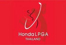 Póker español en Tailandia. Azahara, Carlota, Recari y Belén, se dan cita en el Honda (PREVIA)