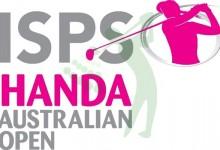 Beatriz Recari, Belén Mozo, Mª Hernández y Marta Sanz, presentes en el Open de Australia (PREVIA)