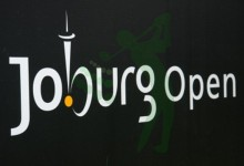El Joburg Open, con Darren Clarke, reparte 1,3 millones de € y tres billetes a St. Andrews (PREVIA)