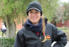 Copa Sotogrande: Las chicas mantienen el liderato, los chicos en la tercera plaza