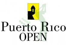 Fdez.-Castaño, Rafa Cabrera-Bello y Álvaro Quirós, españoles en el Puerto Rico Open del PGA (PREVIA)