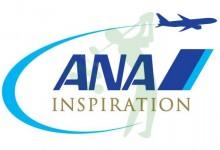 Aterriza el Ana Inspiration primer Major Femenino de la temporada con 4 españolas a bordo (PREVIA)