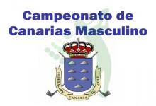 La plana mayor del golf amateur español, con Galiano al frente, a por el Camp. de Canarias (PREVIA)