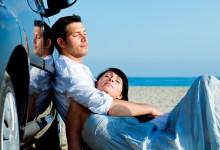 Imprescindible para sus vacaciones: conozca el seguro más seguro al alquilar un coche