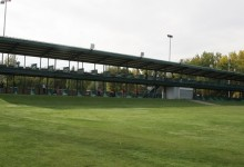 La Federación de Golf de Madrid acogerá Madrid Golf Experience. Será entre el 8 y el 10 de mayo