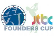La LPGA rinde tributo a sus fundadoras en Phoenix con Ciganda, Recari, Mozo y Hernández (PREVIA)