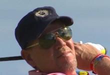 """Daly califica como """"una broma de mal gusto"""" la aleatoriedad de los test de drogas del PGA  Tour"""