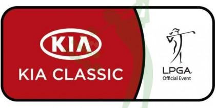 4 españolas intentarán quebrar, en el KIA Classic, la supremacía coreana en la LPGA 2015  (PREVIA)