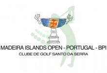Diez españoles, incluido Javier Ballesteros, toman parte en el Madeira Islands Open (PREVIA)